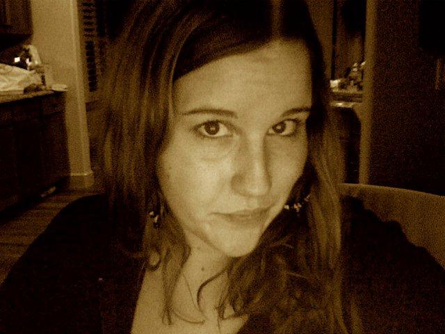 Kerstin Ritzer